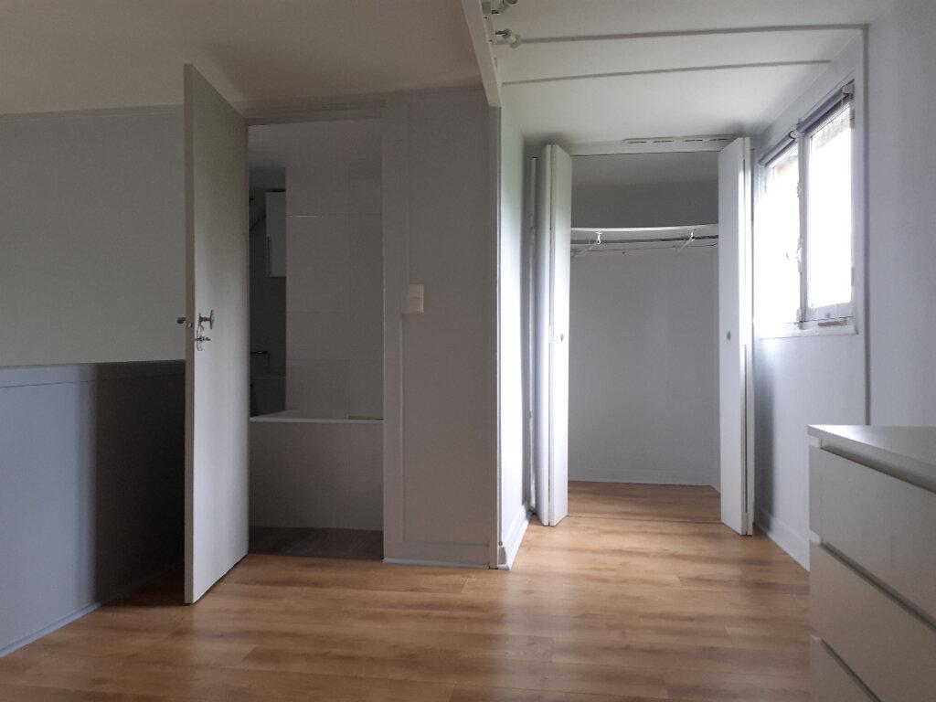 Appartement à louer 2 37.74m2 à Paris 15 vignette-8