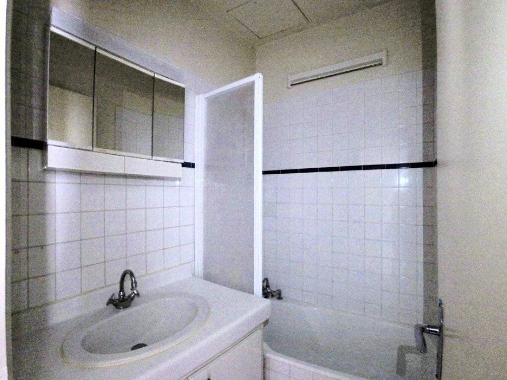 Appartement à louer 2 40.56m2 à Nogent-sur-Marne vignette-5