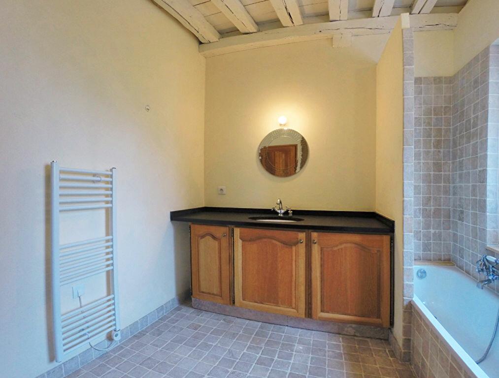 Appartement à louer 2 45m2 à Sucy-en-Brie vignette-3