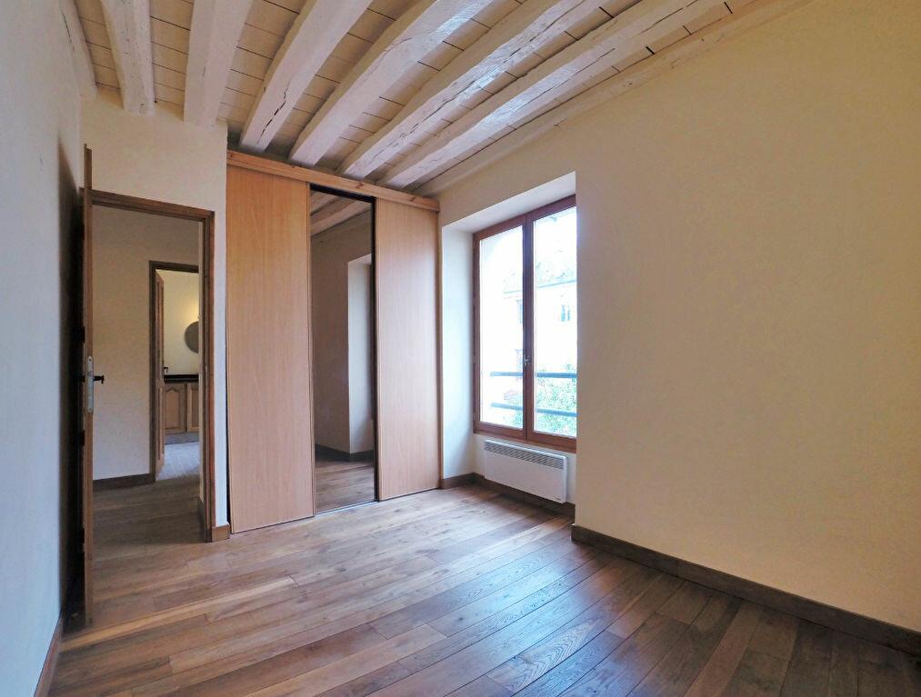 Appartement à louer 2 45m2 à Sucy-en-Brie vignette-4