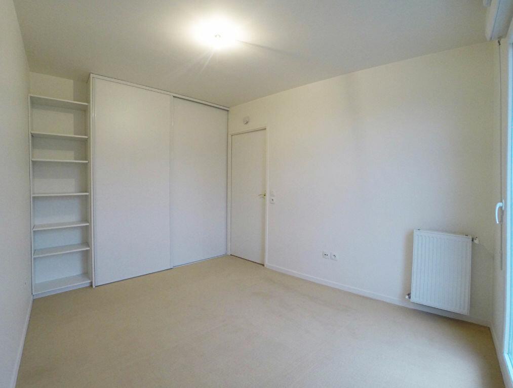 Appartement à louer 2 37.85m2 à Sucy-en-Brie vignette-4