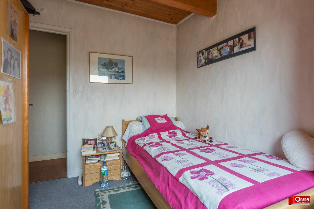 Appartement à vendre 5 124.61m2 à Sucy-en-Brie vignette-4
