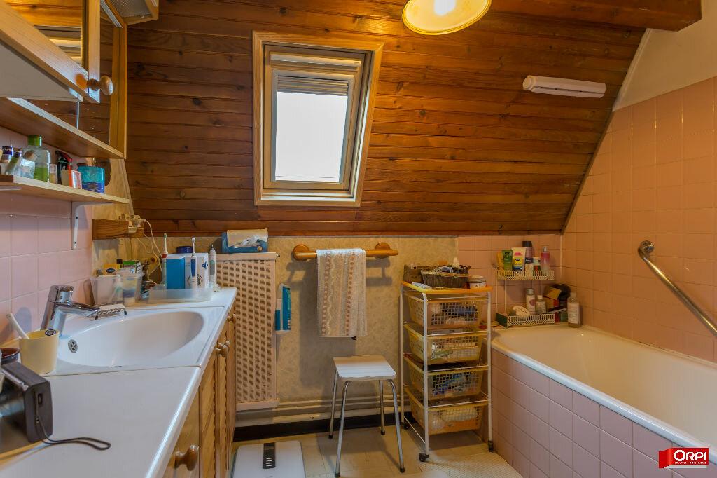 Appartement à vendre 5 124.61m2 à Sucy-en-Brie vignette-5