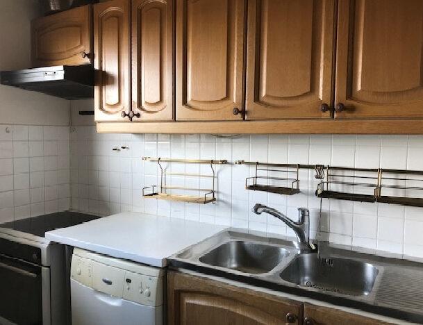 Appartement à vendre 5 124.61m2 à Sucy-en-Brie vignette-7