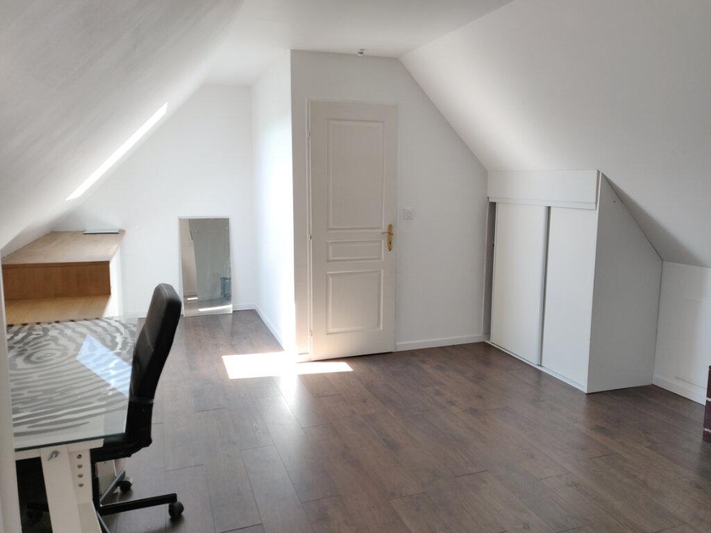 Maison à vendre 6 125m2 à Sucy-en-Brie vignette-10