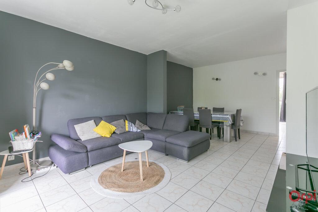 Appartement à vendre 4 87m2 à Sucy-en-Brie vignette-2