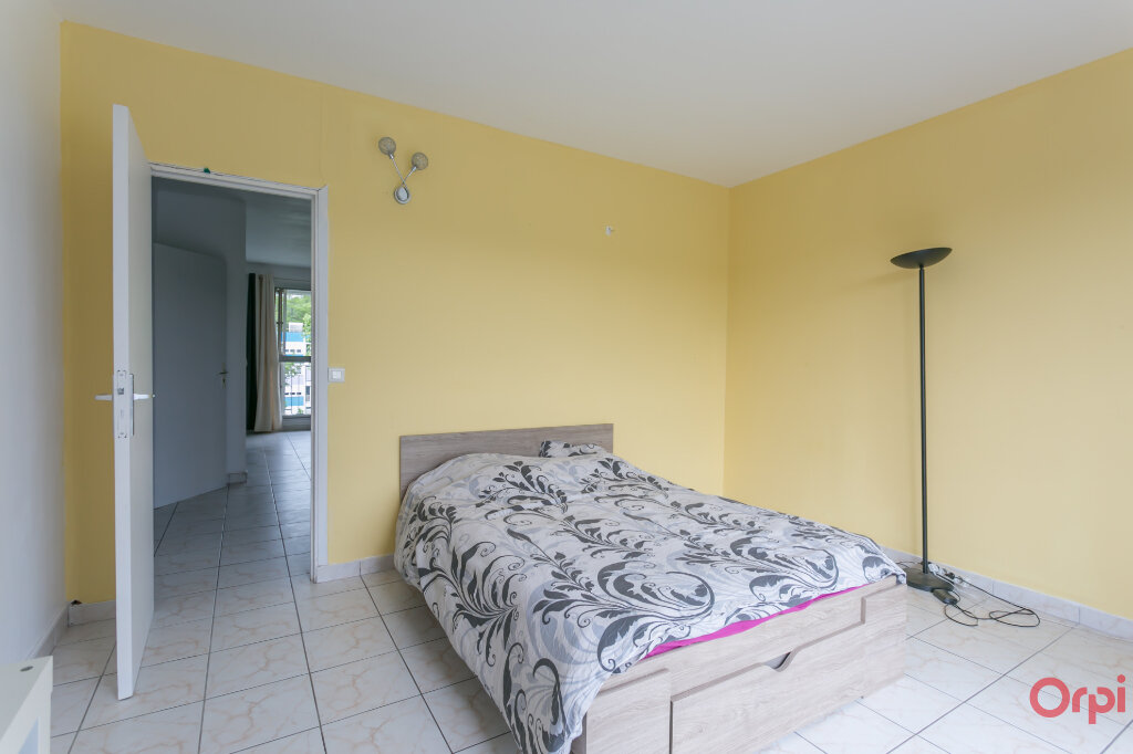Appartement à vendre 4 87m2 à Sucy-en-Brie vignette-3