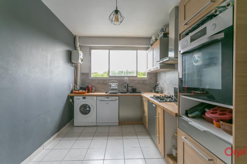 Appartement à vendre 4 87m2 à Sucy-en-Brie vignette-4