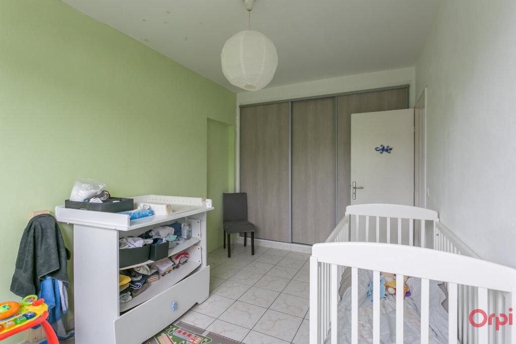 Appartement à vendre 4 87m2 à Sucy-en-Brie vignette-6