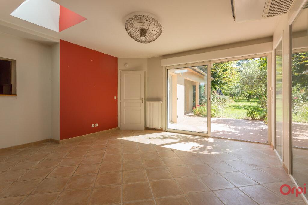 Maison à louer 8 175.3m2 à Sucy-en-Brie vignette-4