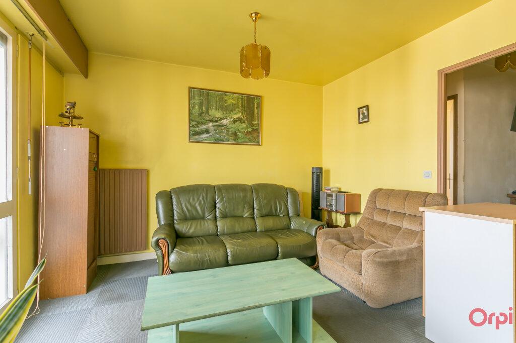 Appartement à vendre 4 82.94m2 à Sucy-en-Brie vignette-3