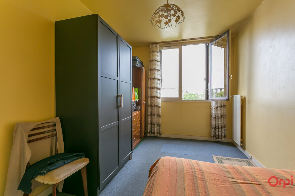 Appartement à vendre 4 82.94m2 à Sucy-en-Brie vignette-6