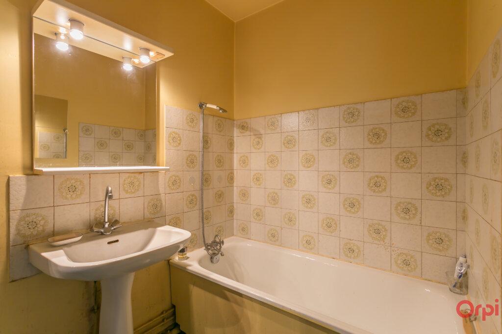 Appartement à vendre 4 82.94m2 à Sucy-en-Brie vignette-7