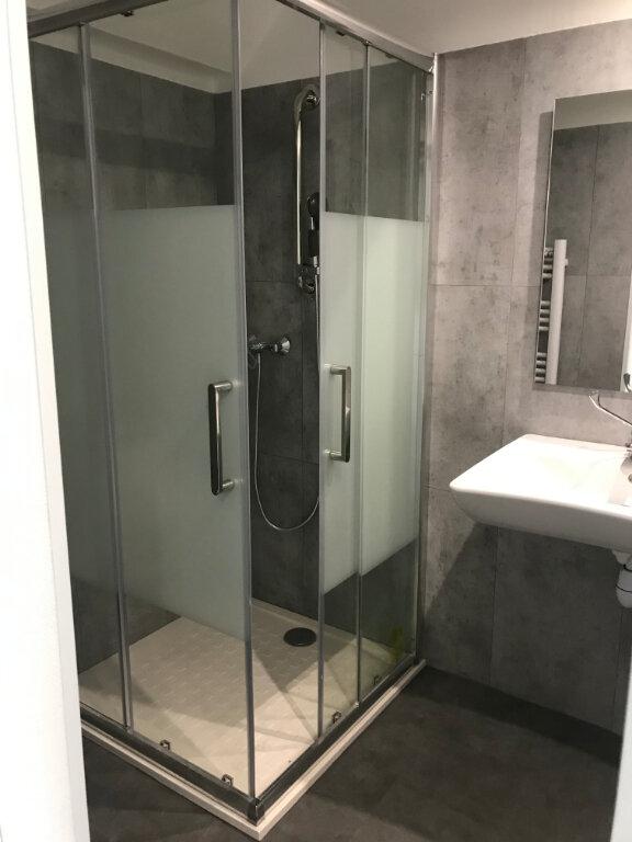 Appartement à louer 1 30.54m2 à Sucy-en-Brie vignette-5