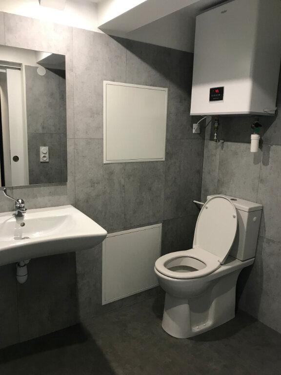 Appartement à louer 1 30.54m2 à Sucy-en-Brie vignette-6