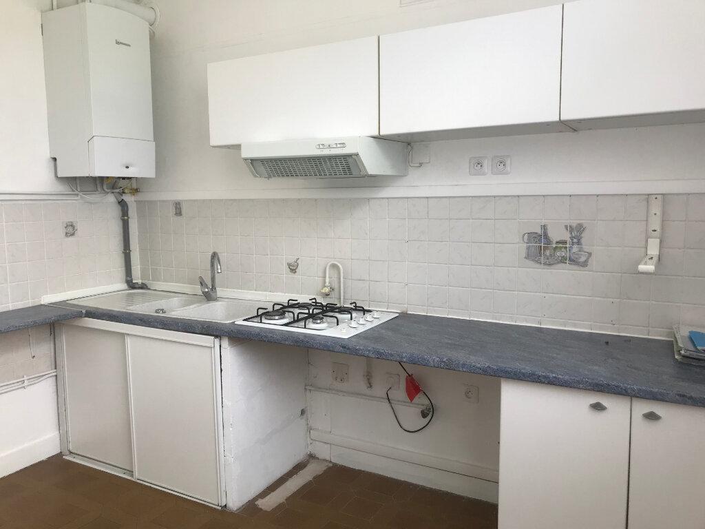 Appartement à louer 3 70.57m2 à Noiseau vignette-6