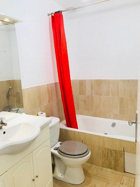 Appartement à louer 1 26m2 à Sucy-en-Brie vignette-6