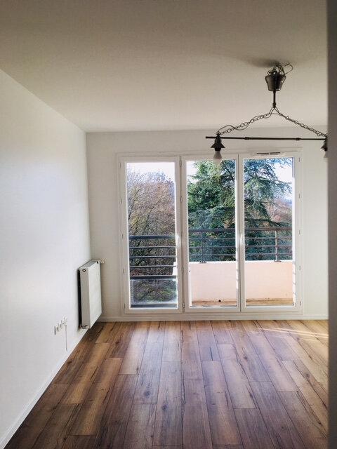 Appartement à louer 2 39.5m2 à Sucy-en-Brie vignette-3