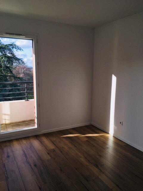 Appartement à louer 2 39.5m2 à Sucy-en-Brie vignette-5