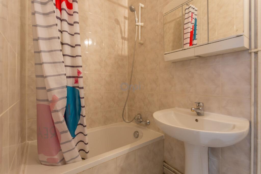 Appartement à louer 1 28.45m2 à Boissy-Saint-Léger vignette-5