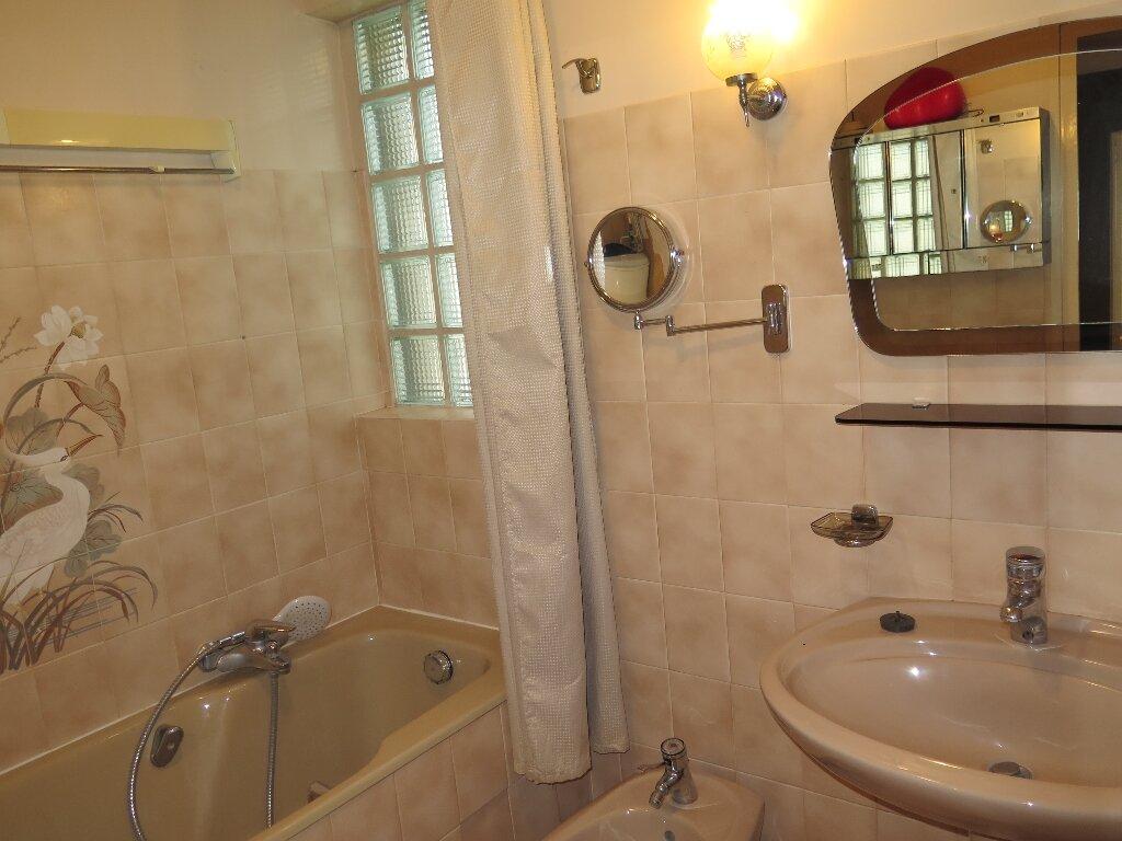 Appartement à louer 3 67.59m2 à Nogent-sur-Marne vignette-8