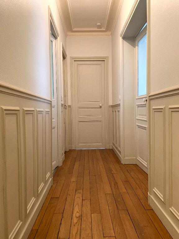 Appartement à louer 3 50.65m2 à Le Perreux-sur-Marne vignette-3
