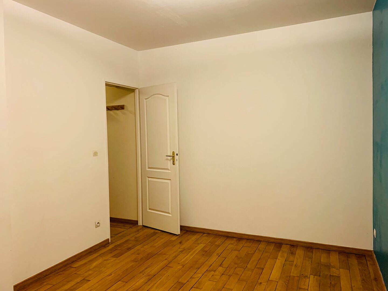 Appartement à louer 3 44.14m2 à Nogent-sur-Marne vignette-5