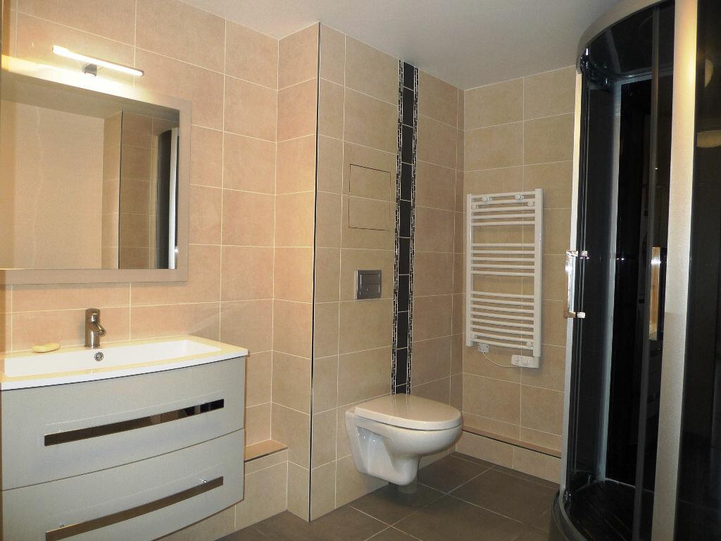 Appartement à louer 2 49.3m2 à Maisons-Alfort vignette-3