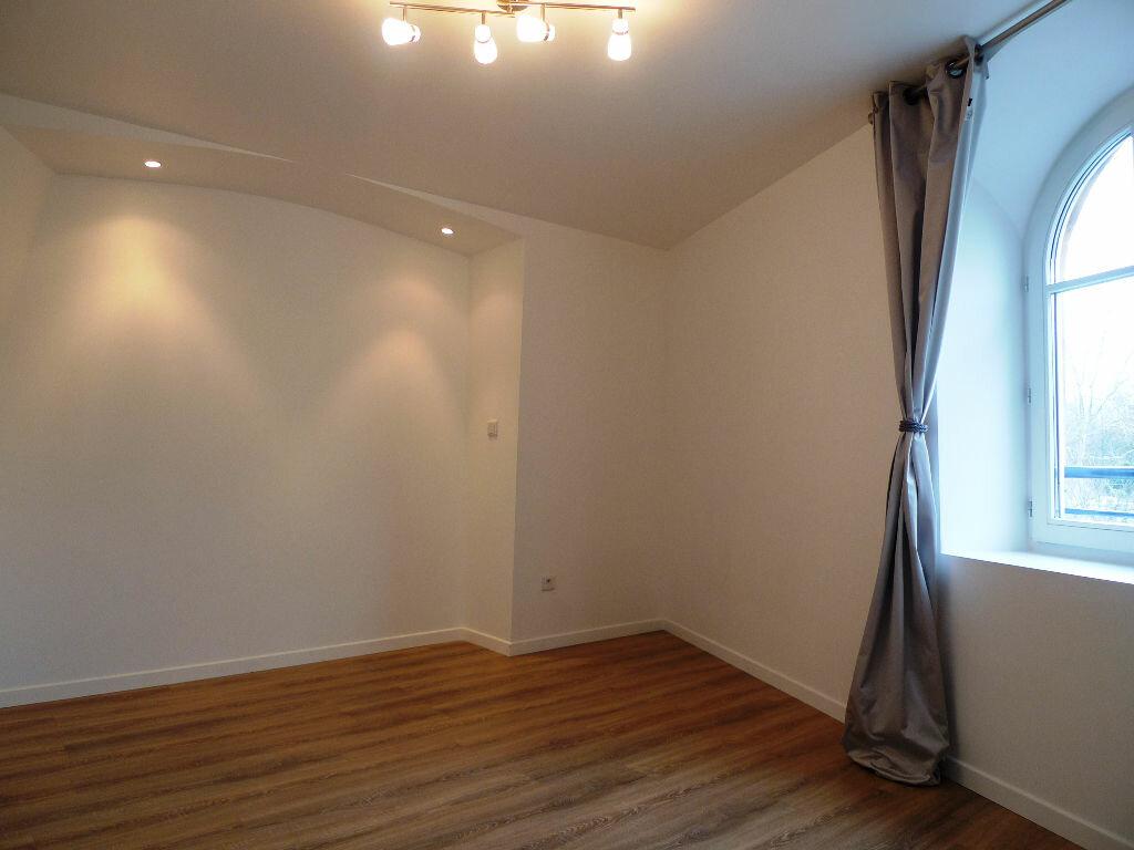 Appartement à louer 2 49.3m2 à Maisons-Alfort vignette-4