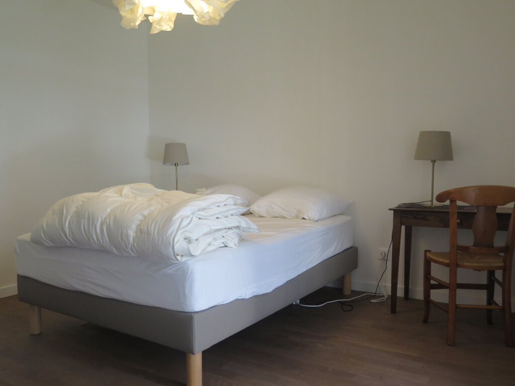 Appartement à louer 2 39.2m2 à Nogent-sur-Marne vignette-8