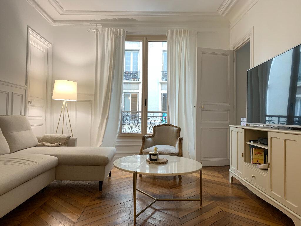 Appartement à louer 3 51.96m2 à Le Perreux-sur-Marne vignette-1