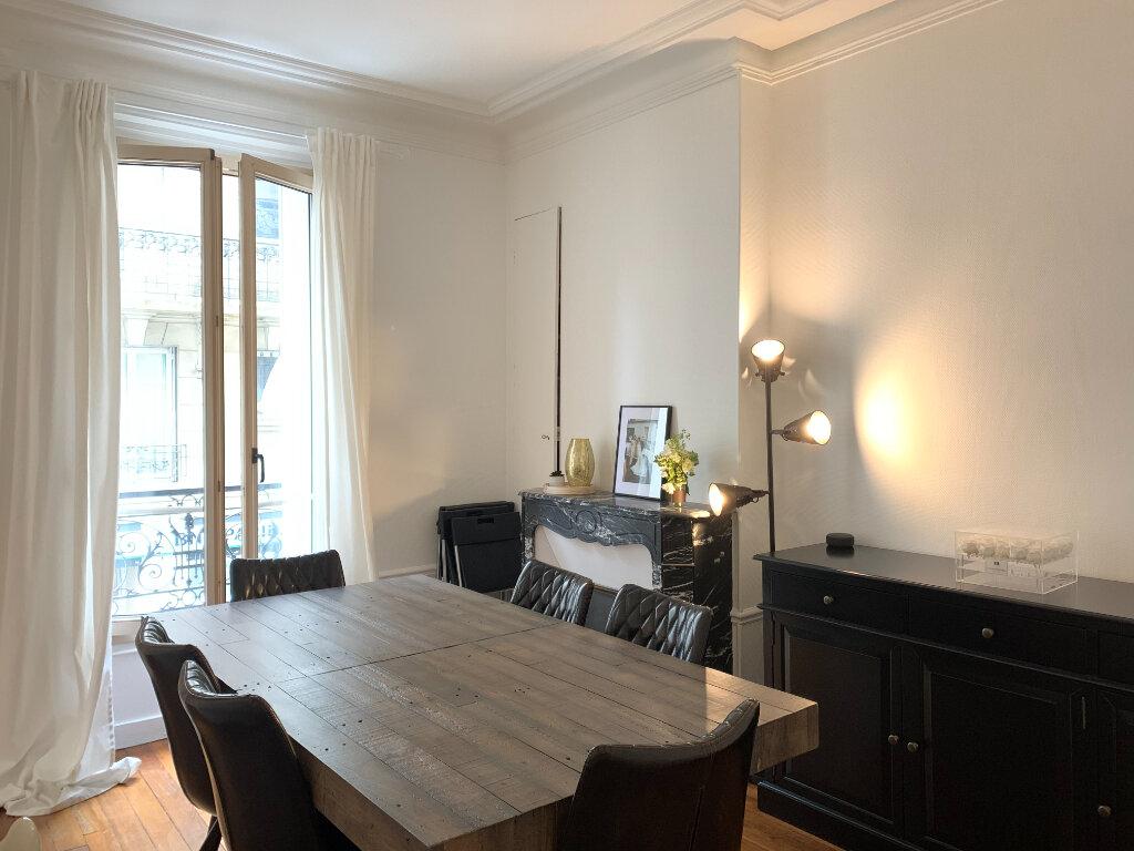 Appartement à louer 3 51.96m2 à Le Perreux-sur-Marne vignette-2