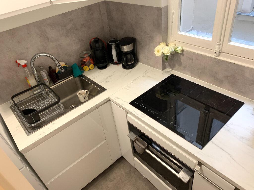 Appartement à louer 3 51.96m2 à Le Perreux-sur-Marne vignette-3