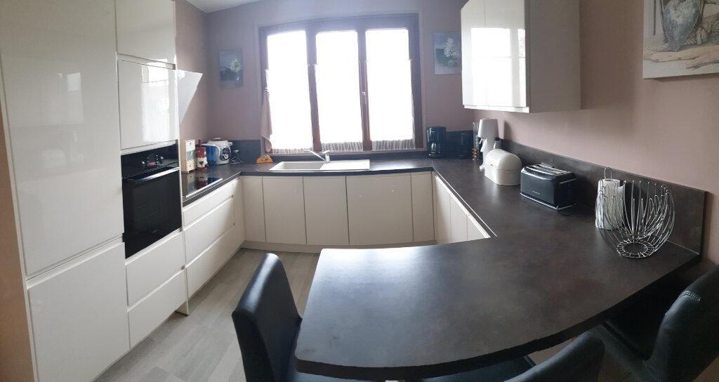 Maison à vendre 6 126m2 à Le Plessis-Trévise vignette-4