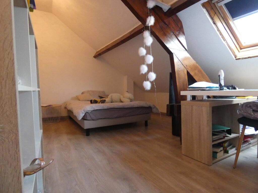 Maison à vendre 7 155m2 à Ormesson-sur-Marne vignette-8