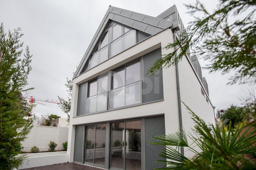 Maison à vendre 5 100m2 à Créteil vignette-2