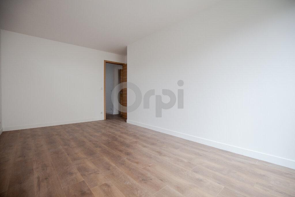 Maison à vendre 5 100m2 à Créteil vignette-8