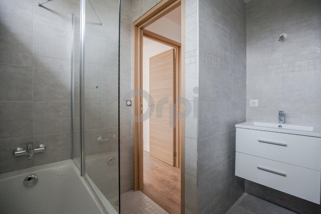 Maison à vendre 5 100m2 à Créteil vignette-9