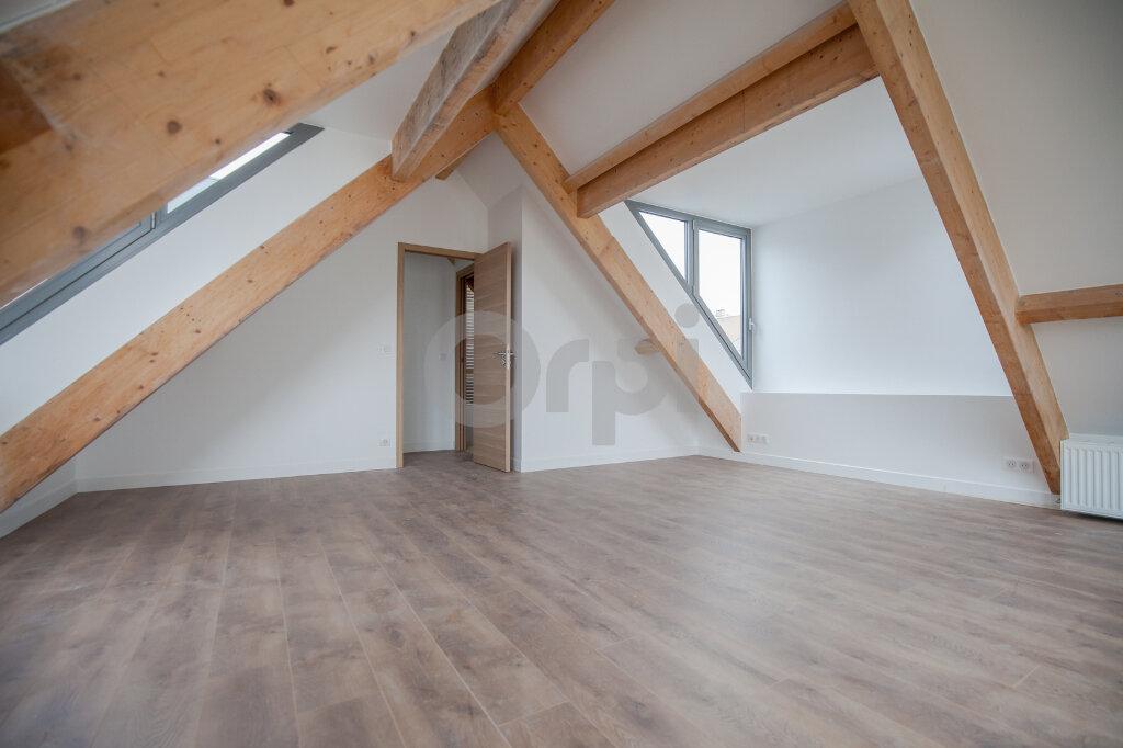 Maison à vendre 5 100m2 à Créteil vignette-11
