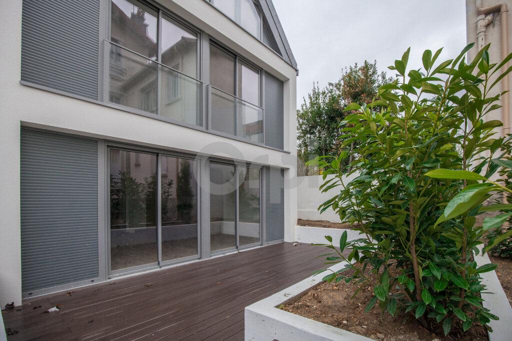 Maison à vendre 5 100m2 à Créteil vignette-13