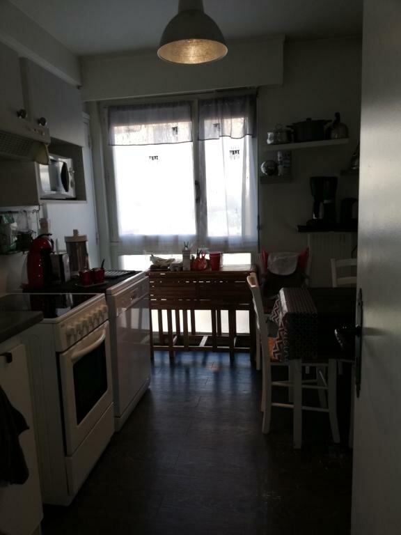 Appartement à vendre 4 76m2 à Créteil vignette-4