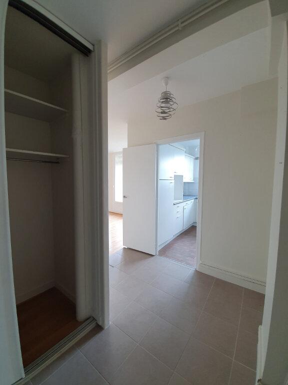 Appartement à vendre 3 51m2 à Créteil vignette-2