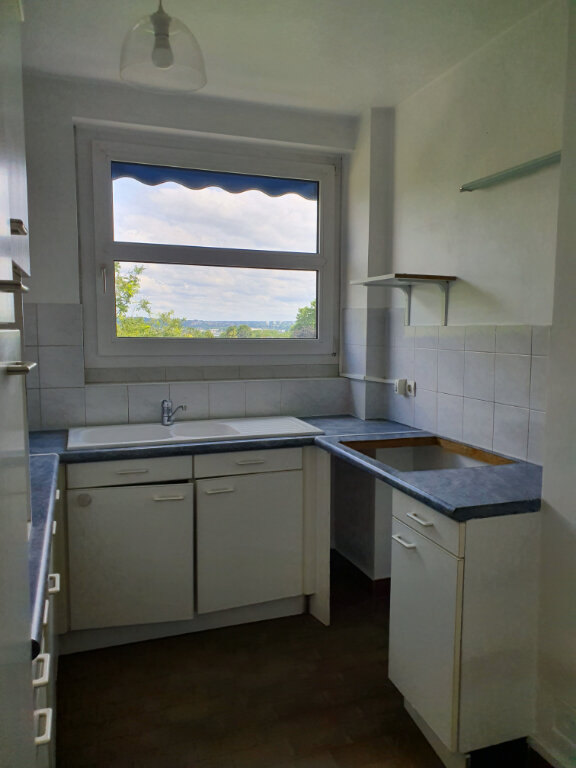 Appartement à vendre 3 51m2 à Créteil vignette-3