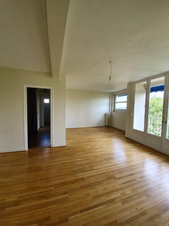 Appartement à vendre 3 51m2 à Créteil vignette-5