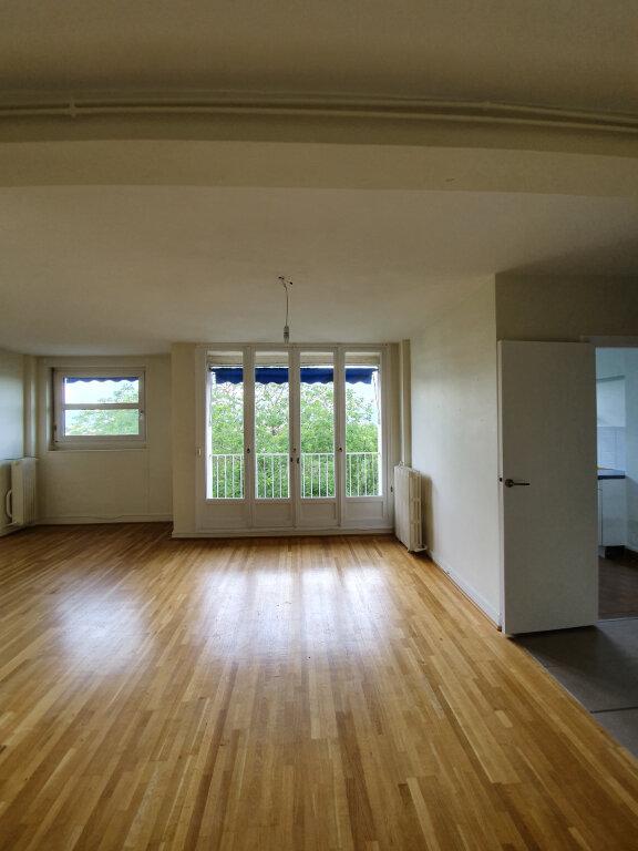 Appartement à vendre 3 51m2 à Créteil vignette-6