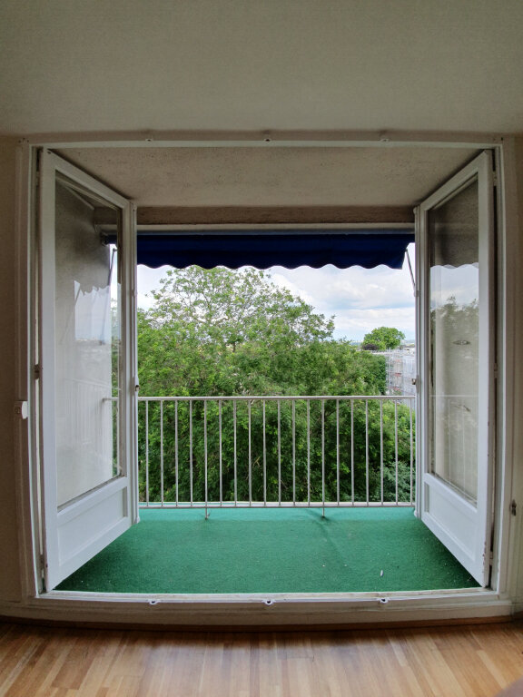 Appartement à vendre 3 51m2 à Créteil vignette-7