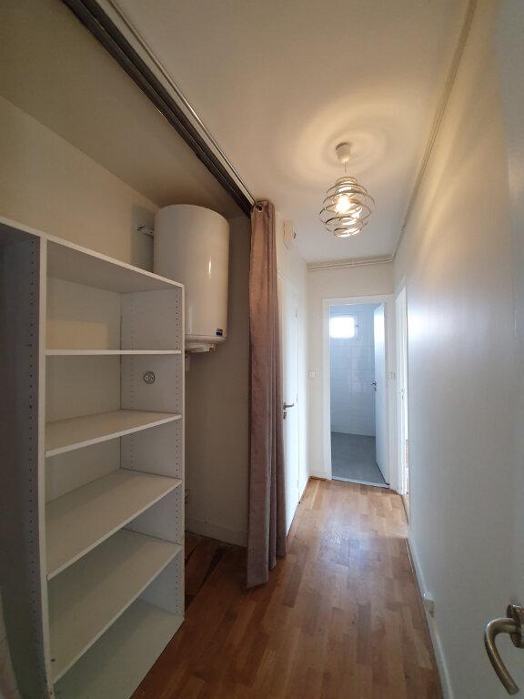 Appartement à vendre 3 51m2 à Créteil vignette-8