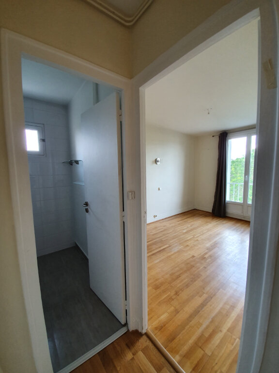 Appartement à vendre 3 51m2 à Créteil vignette-10