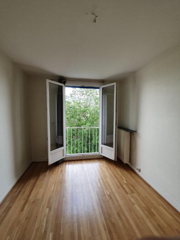 Appartement à vendre 3 51m2 à Créteil vignette-12