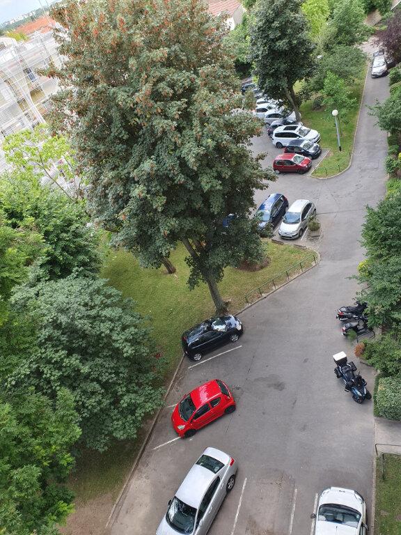 Appartement à vendre 3 51m2 à Créteil vignette-15